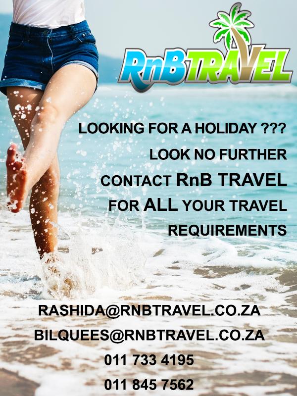 rnb travel ad new