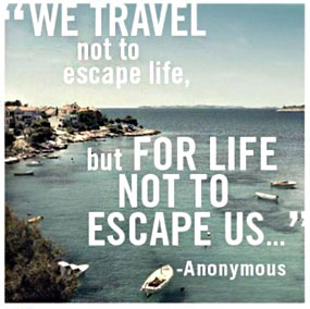 Travel Quote small